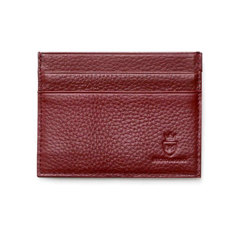 cardholder-red-front